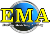 Energy Modeling Agency